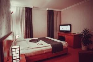 hotel_craiova_casa_david_001