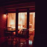 hotel_craiova_casa_david_004