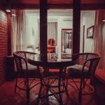 hotel_craiova_casa_david_005